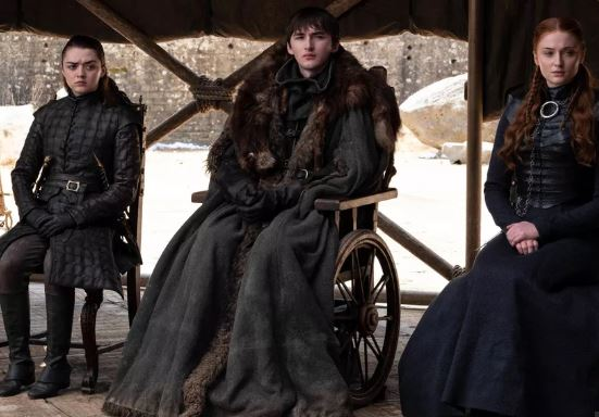 5 serie storiche da recuperare ora che Game of Thrones è finito