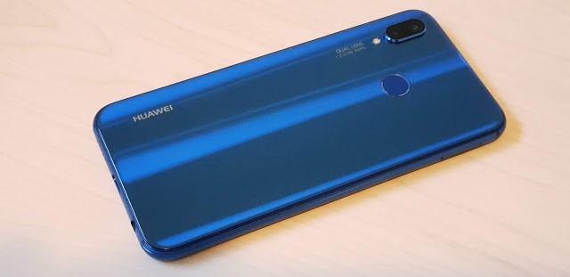 L'interesse online sugli smartphone Huawei secondo una ricerca