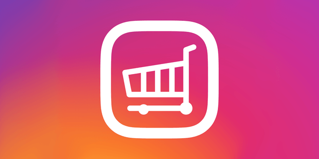 Instagram Checkout: come prepararsi per una nuova strategia di eCommerce