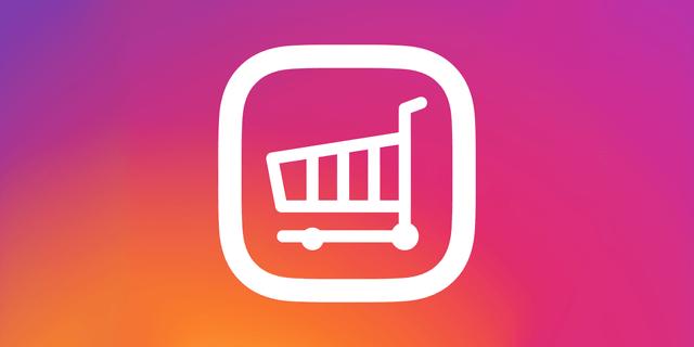 Come utilizzare Instagram Shopping: la guida completa