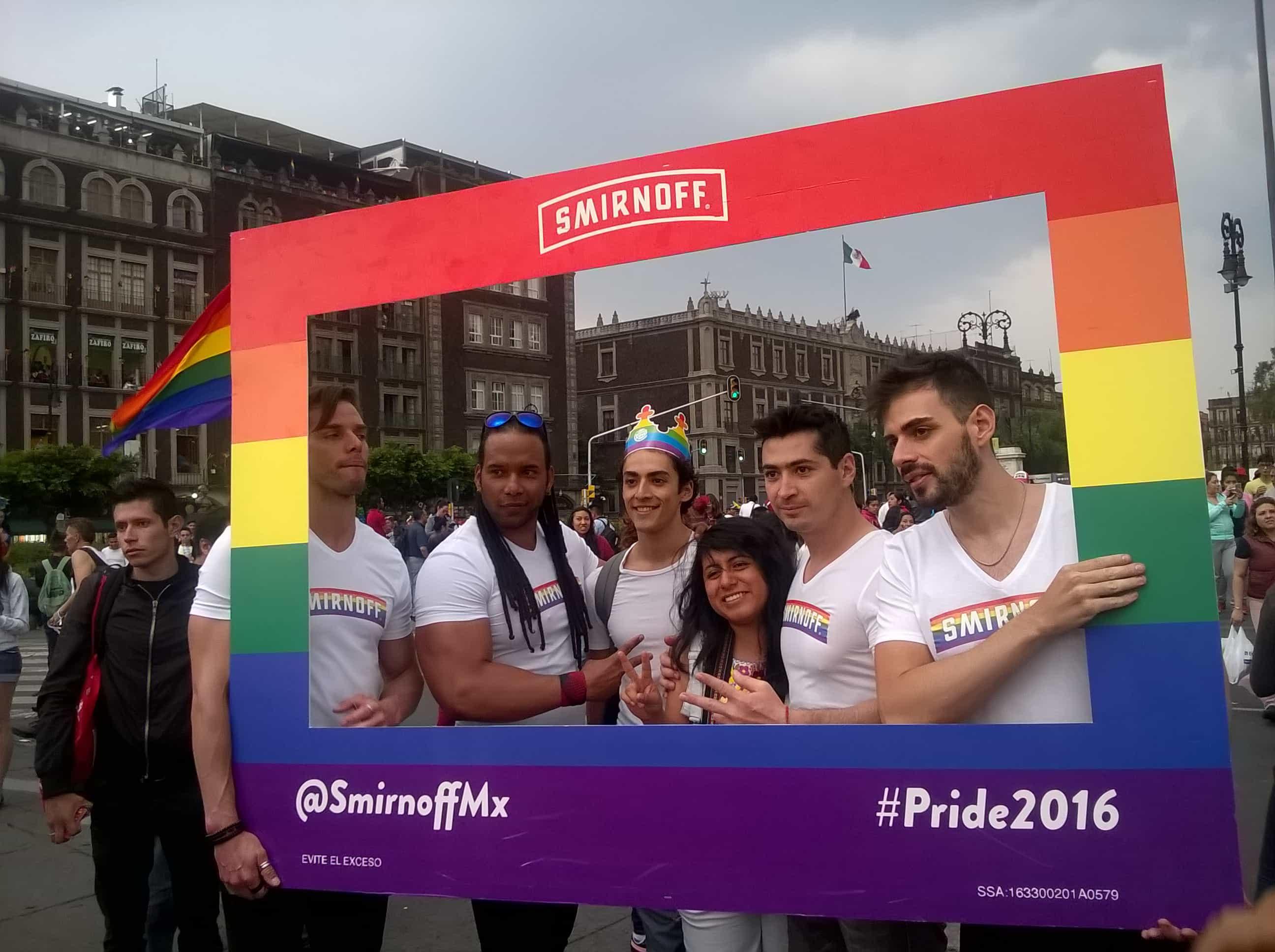 Così Internet e i brand si impegnano per l'inclusività (e contro l'omofobia)