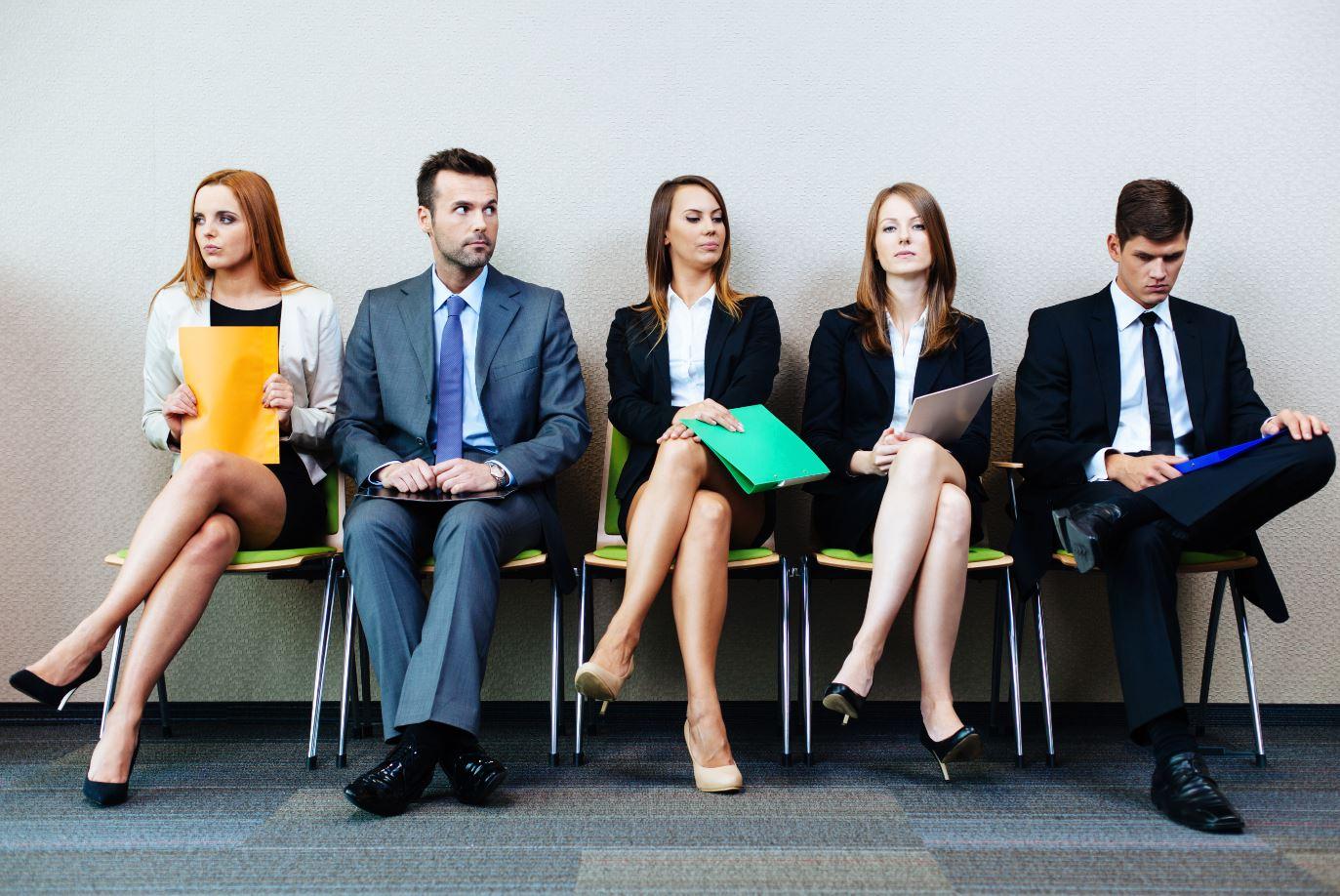 5 tips di Recruiting Marketing per attrarre i talenti migliori nella tua azienda