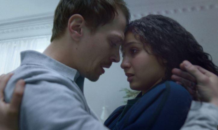 """La nuova campagna di Lacoste """"Crocodile Inside"""" è un film che ci mostra come è fatto l'amore vero"""