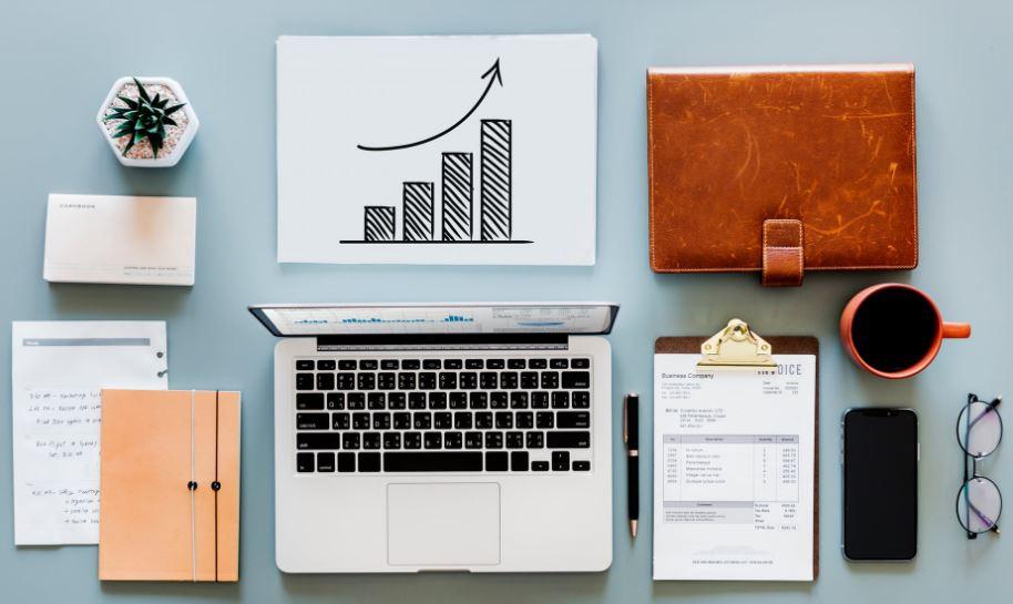 6 trend di Digital Marketing da tenere d'occhio per restare competitivi