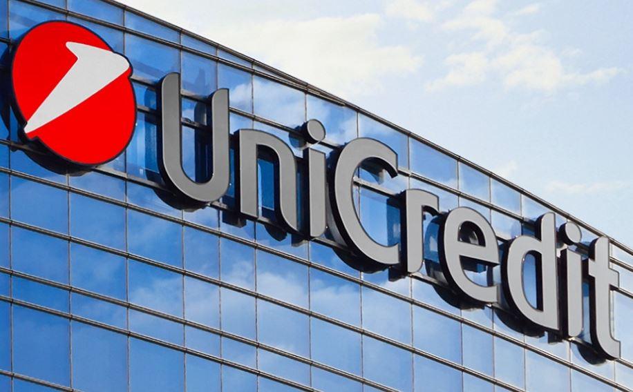 Anche UniCredit non sarà più su Facebook, Messenger e Instagram. Ecco cosa ci hanno detto