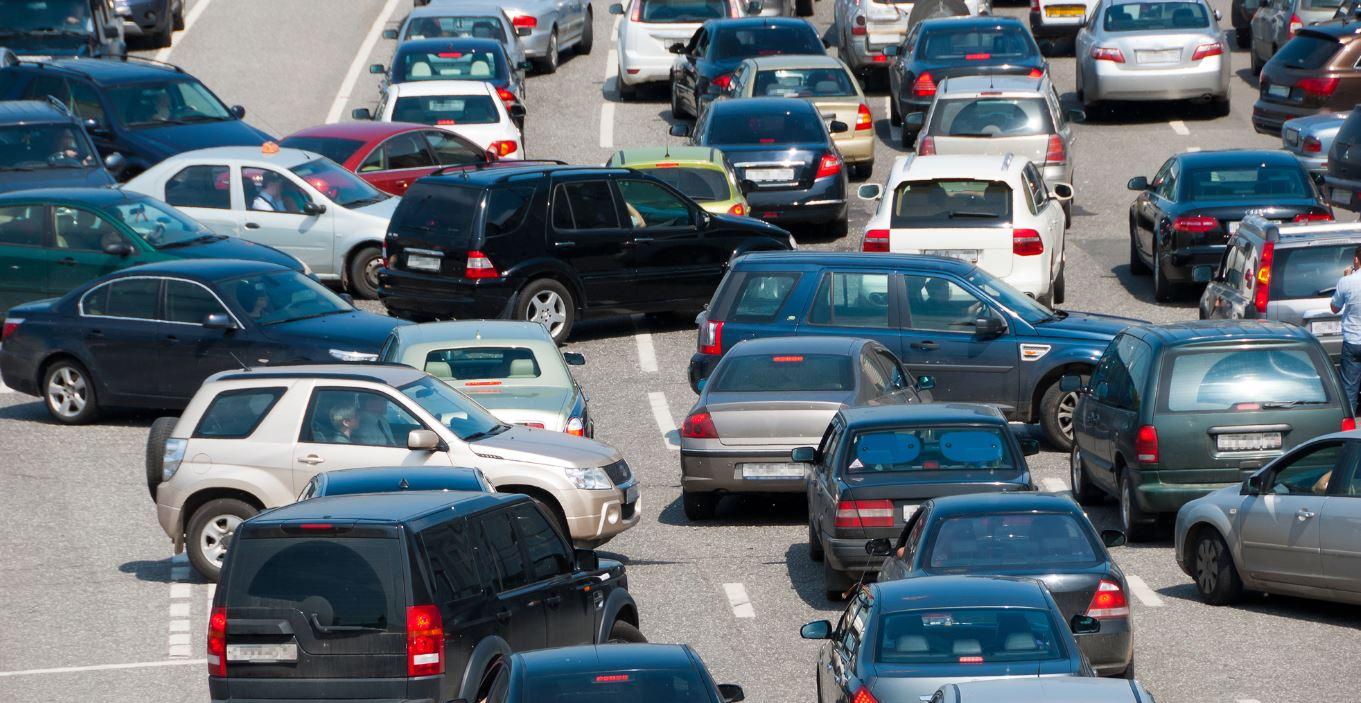 Le app per i Taxi possono salvarci dalla giungla della mobilità urbana