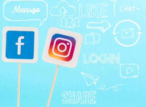 Breve guida per sfruttare al meglio Facebook e Instagram Ads
