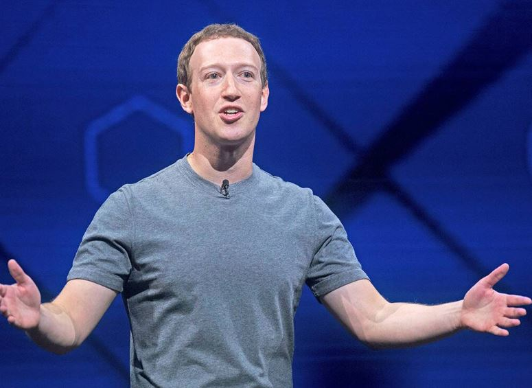 Privacy, pagamenti ed eCommerce: le novità annunciate per Facebook, WhatsApp e Instagram all'F8