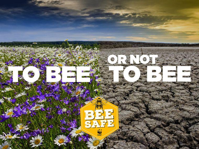 Campagna BeeSafe