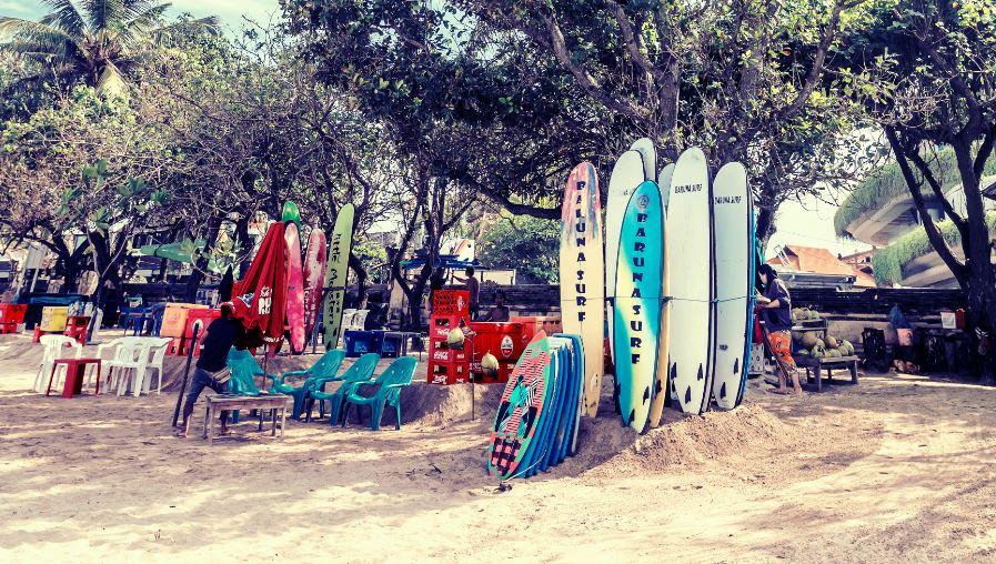Le app e i tool che ti servono per continuare a studiare e lavorare anche in spiaggia