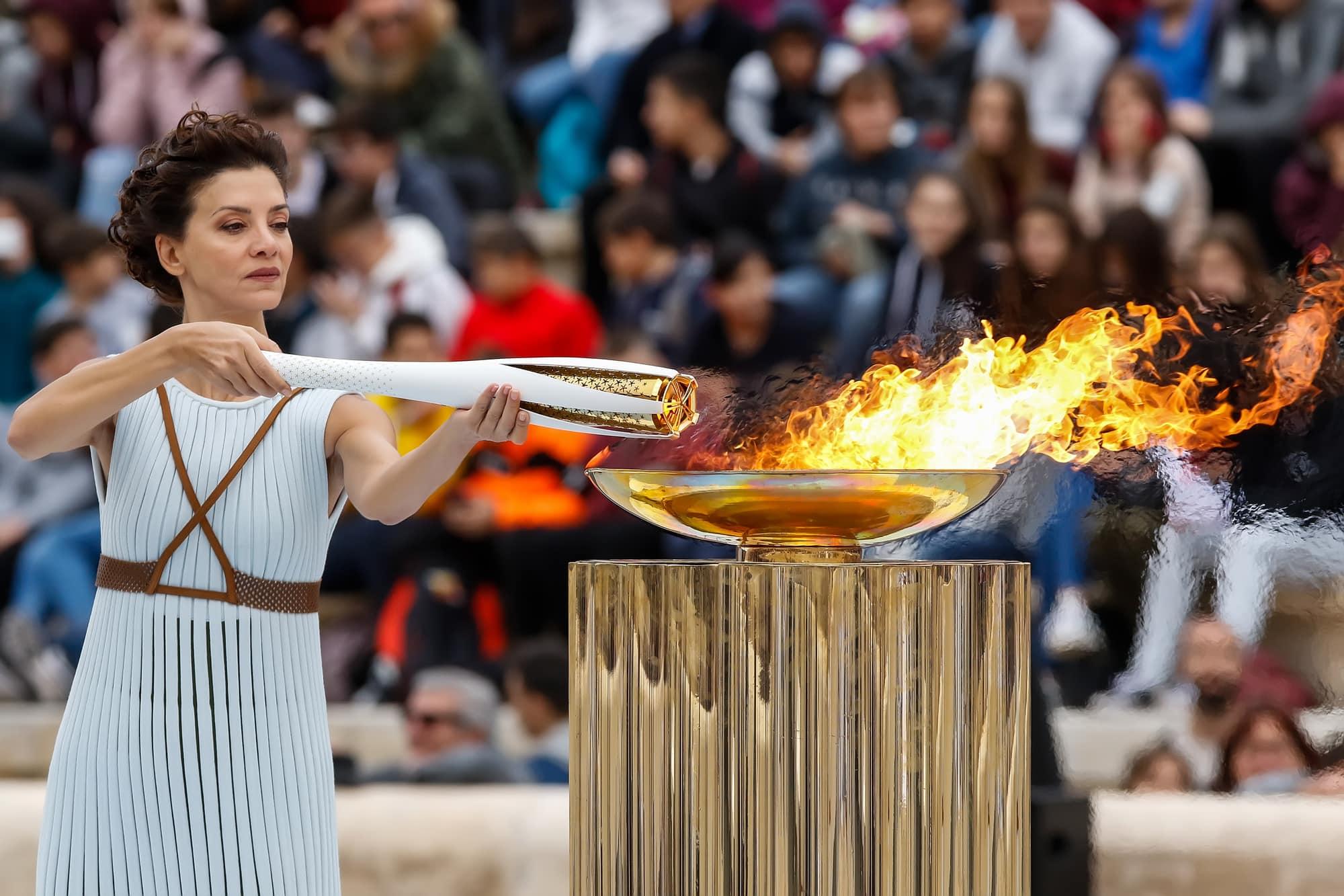 Quanto costeranno all'Italia le Olimpiadi invernali di Milano-Cortina 2026