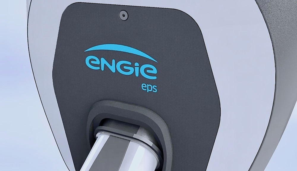 ENGIE Eps Mobility