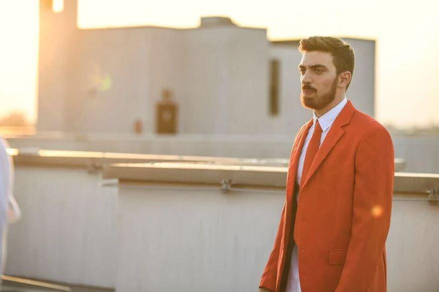 Artisti o startupper? Abbiamo chiesto allo youtuber Alessandro Tenace come funziona la gestione fiscale del suo lavoro