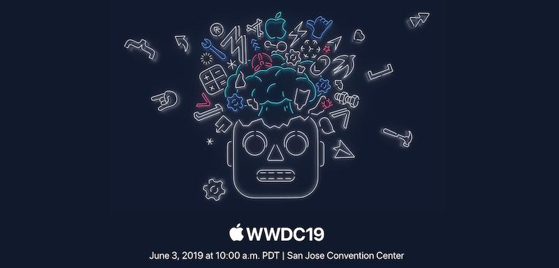 iTunes diviso in tre e le altre novità che Apple annuncerà alla WWDC 2019