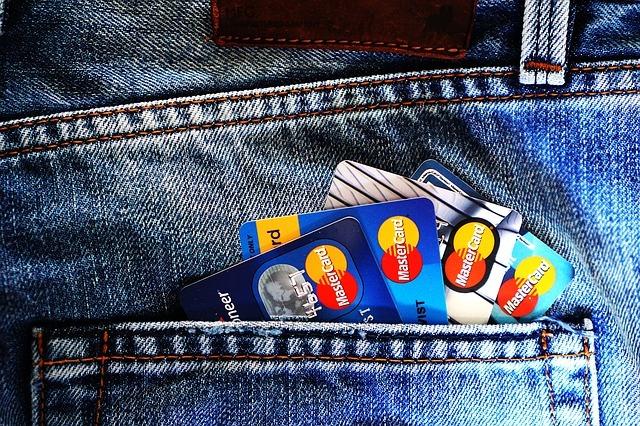 App e Mobile banking: sì, gli italiani hanno meno paura (dice una ricerca)