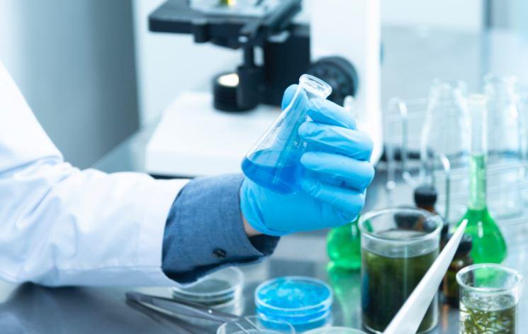 Come lo sviluppo del Biotech in Italia può aiutare a salvare i prodotti in via di estinzione