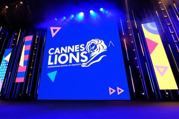 Ecco i primi vincitori dei Cannes Lions 2019
