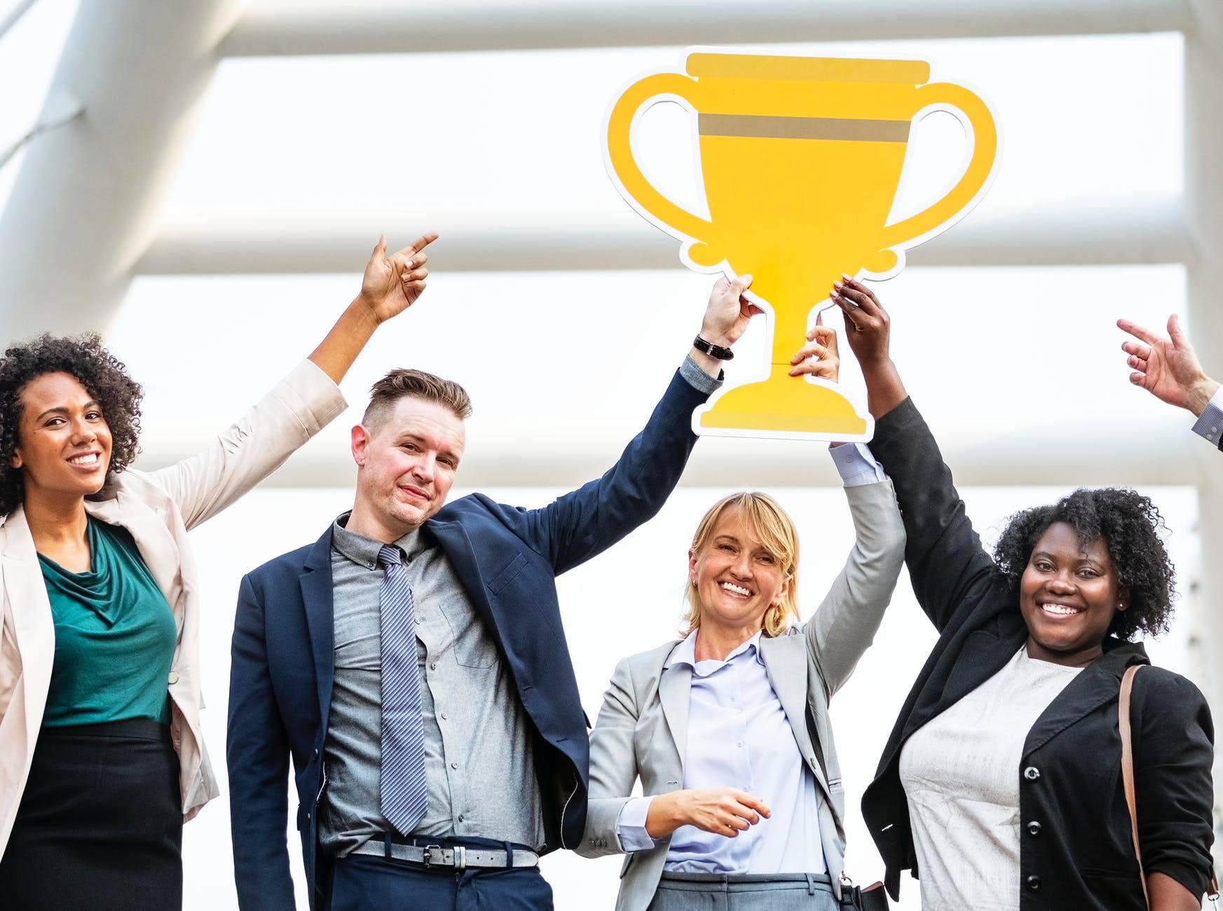 Cos'è l'Employee Advocacy e come costruirlo in 8 step