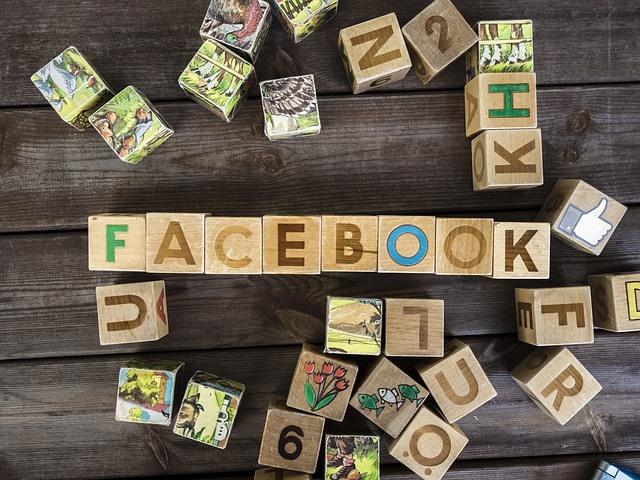 facebook_ads_ninja_3