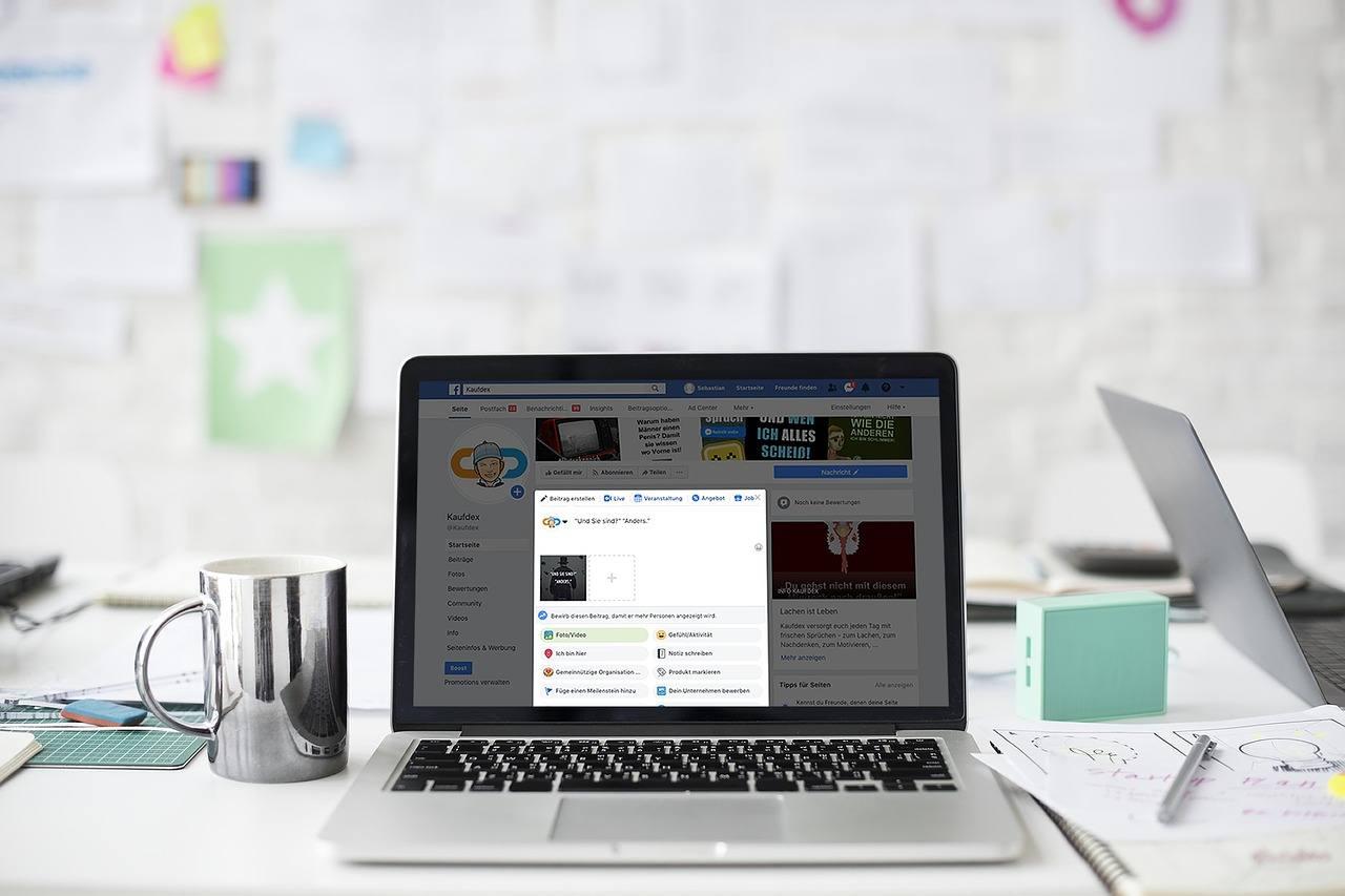 Cosa sapere sul pubblico di Facebook prima di investire sul social
