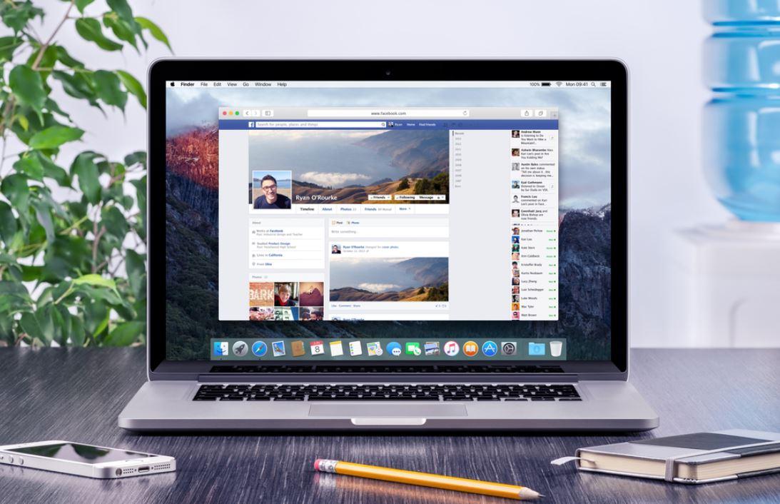 Come costruire il tuo piano di Facebook Ads in 7 mosse