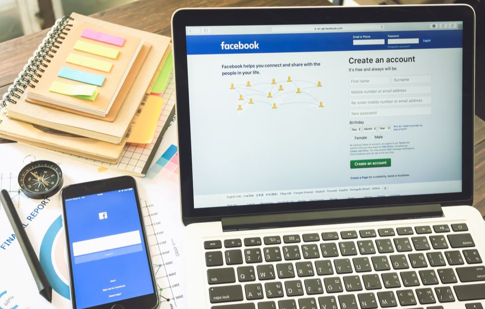 3 elementi da considerare per fare marketing su Facebook e costruire la presenza del tuo brand