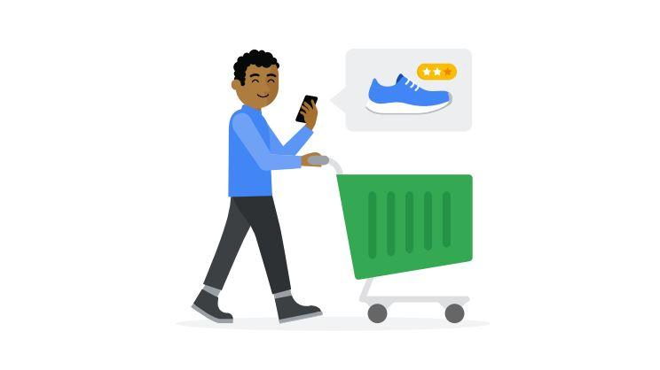 Lo shopping è un viaggio omnichannel, ecco perché dovresti pensare oltre l'acquisto