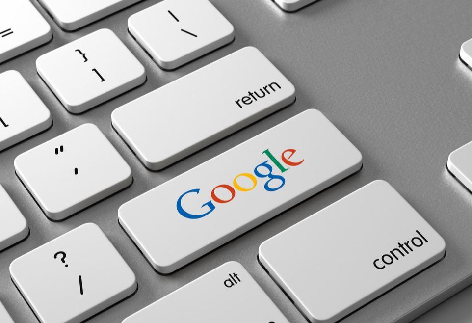 Cosa è successo dopo il lancio del nuovo layout desktop dei risultati di ricerca di Google
