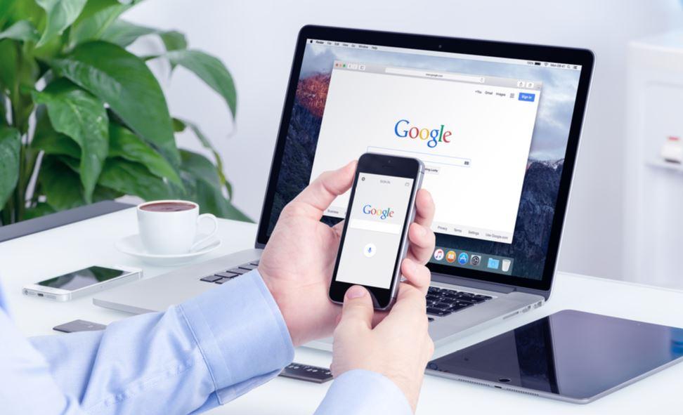 Cosa sapere dell'ultimo Mega Google Update di giugno