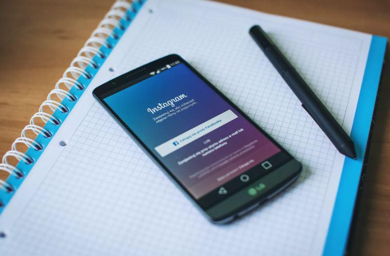 5 consigli, strumenti e strategie per il tuo Instagram Marketing