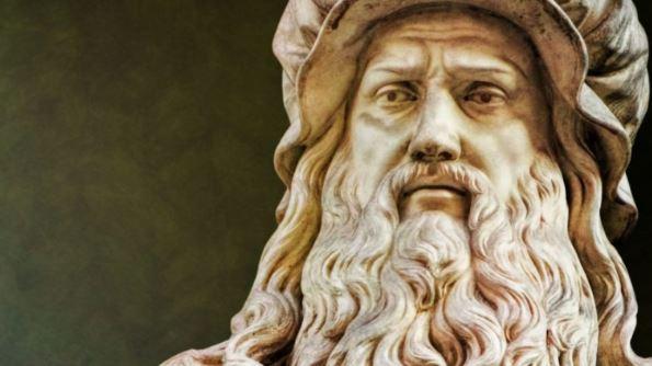 Dal teatro ai musei, gli eventi per celebrare Leonardo da Vinci, il primo multipotenziale della storia