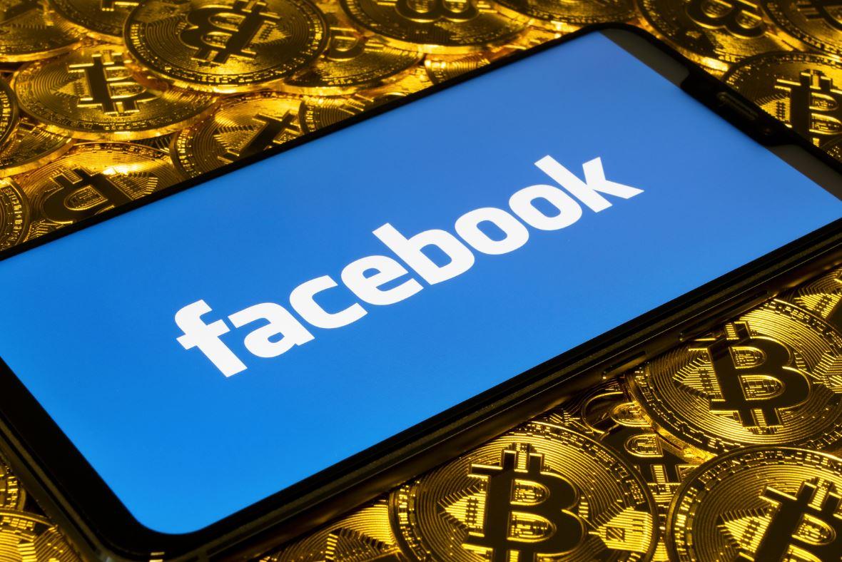 8 cose che dovresti sapere su Libra, la nuova moneta in arrivo da Facebook