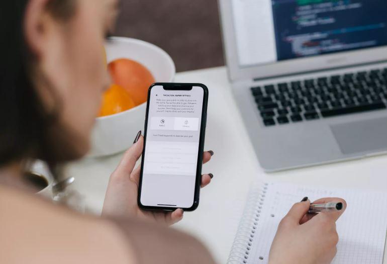 Cosa sapere per prepararsi all'indicizzazione Mobile First di Google