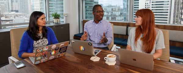 Slack si quota in Borsa (alla maniera di Spotify). Che c'è da sapere