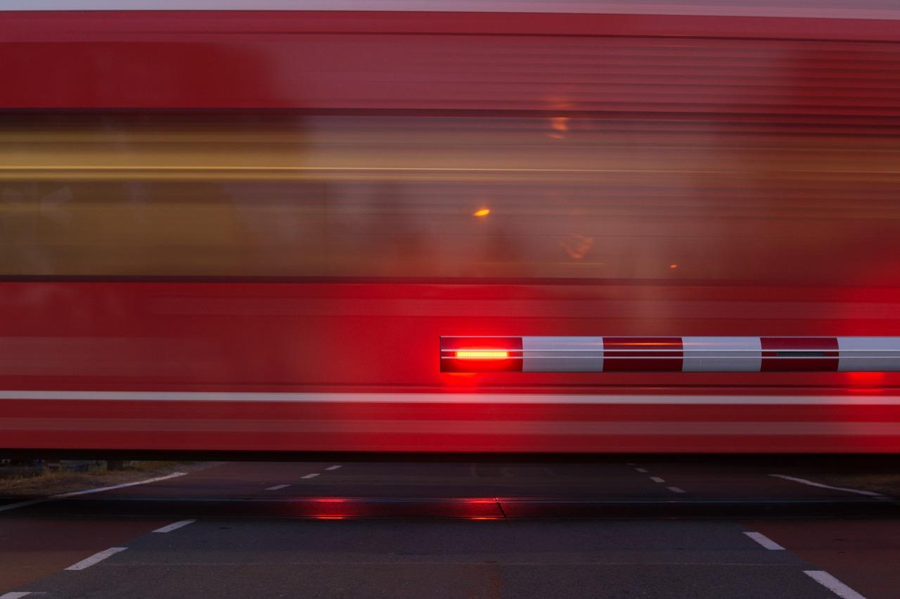 Sei progetti che vogliono cambiare il nostro modo di spostarci in treno