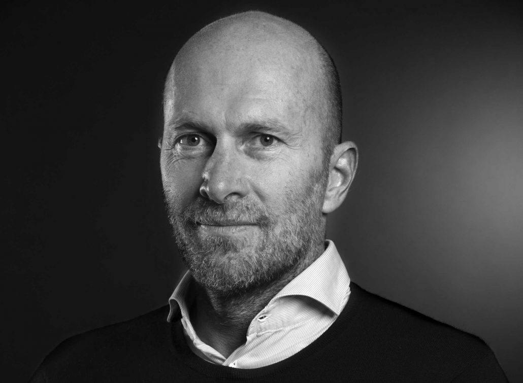 Bruno Bertelli è il nuovo Chief Creative Officer di Publicis Groupe Italia