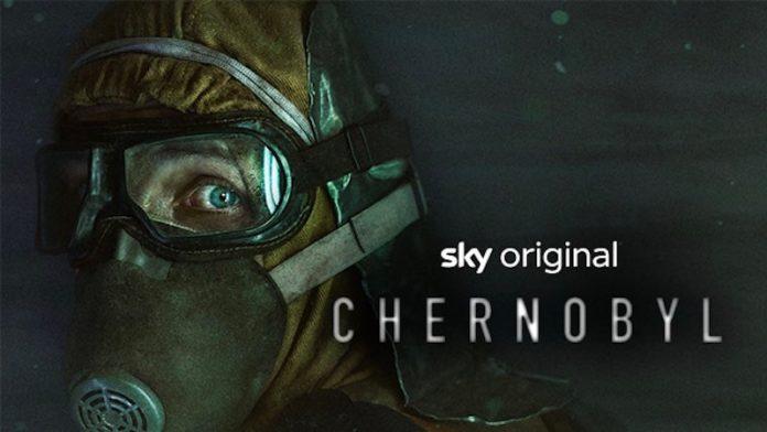 chernobyl_ninja marketing