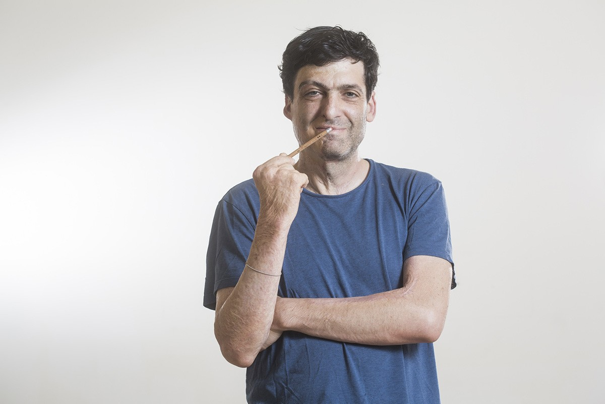 Dan Ariely - Effetto IKEA