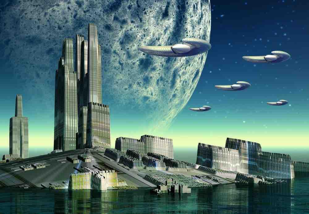 astronomia-universo-scala-Kardasev