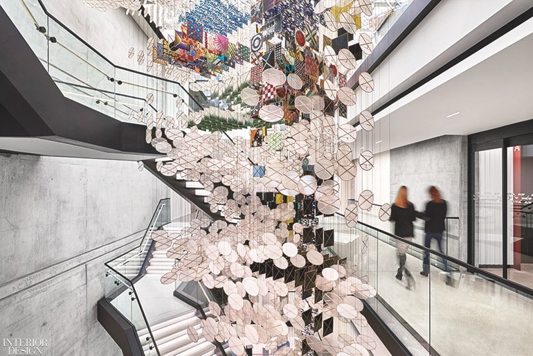 ninja marketing_Jacob Hashimoto_mc donald's_headquarter