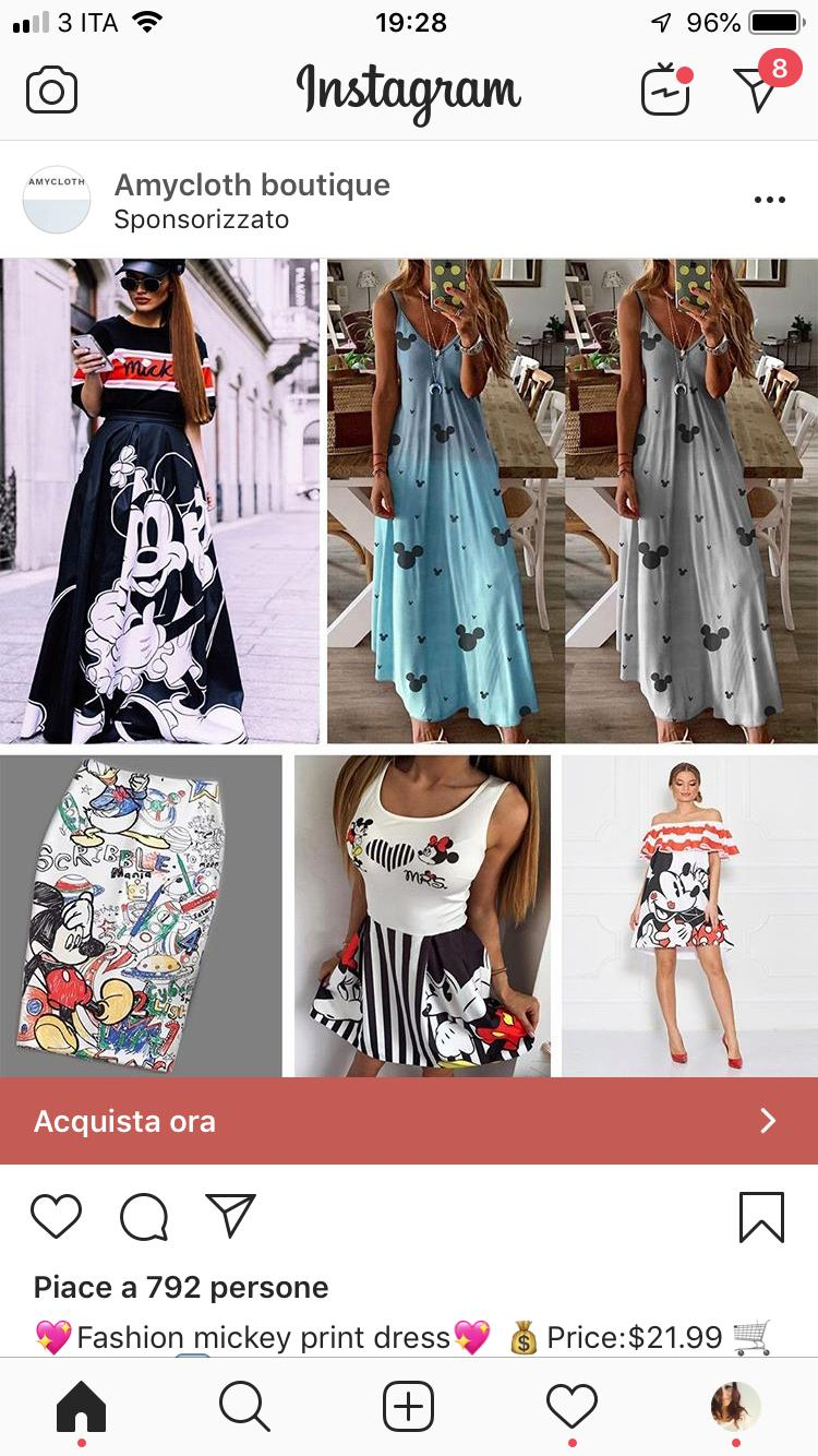 instagram_tipologie_ads_3