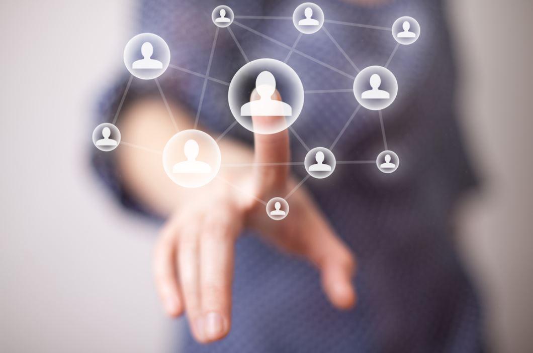 Come funziona l'Affiliation Marketing e come evitare il pericolo dei Fake Lead