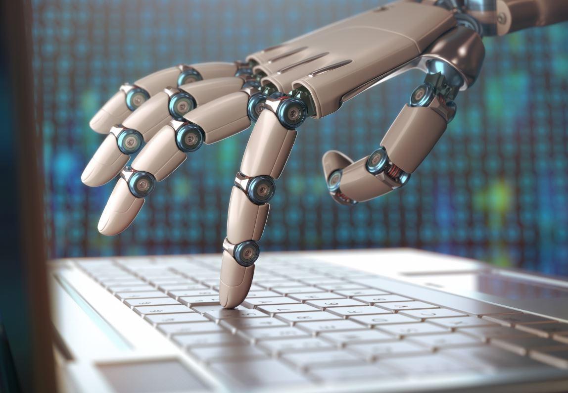 L'intelligenza artificiale è già tra noi: la vera sfida è capirla e sfruttarla al massimo (ma anche evitare di subirla)
