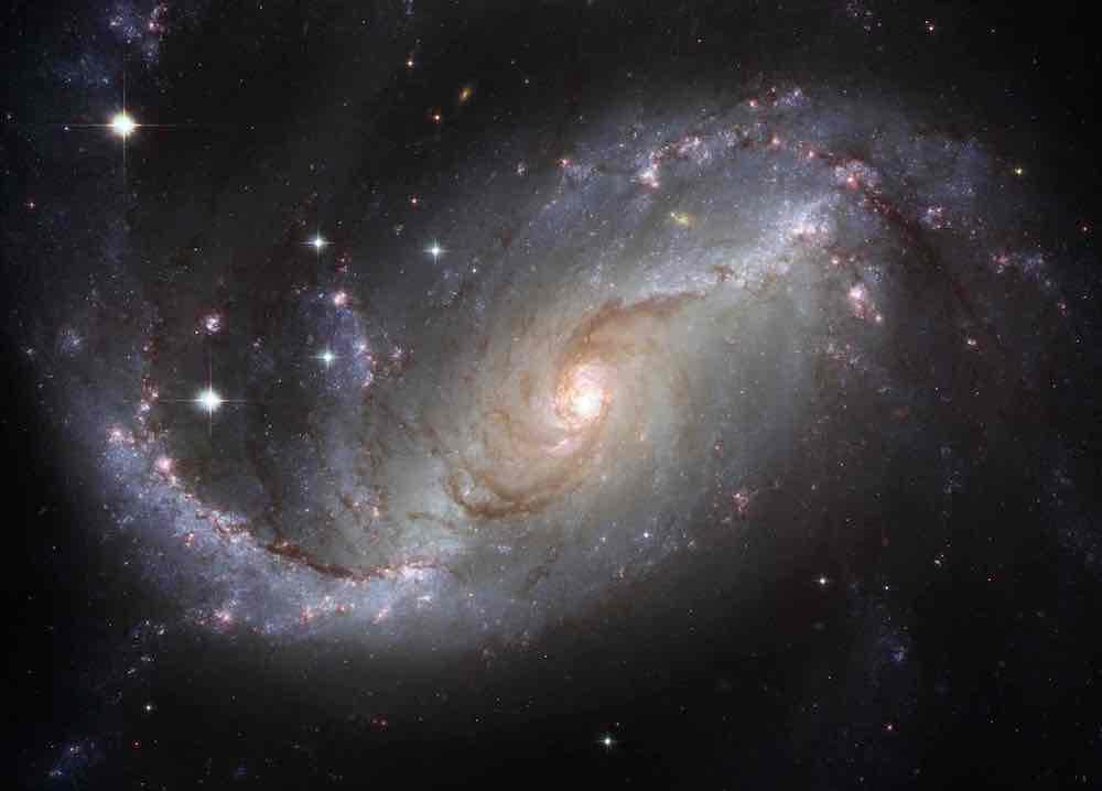 astronomia-scala-Kardashev