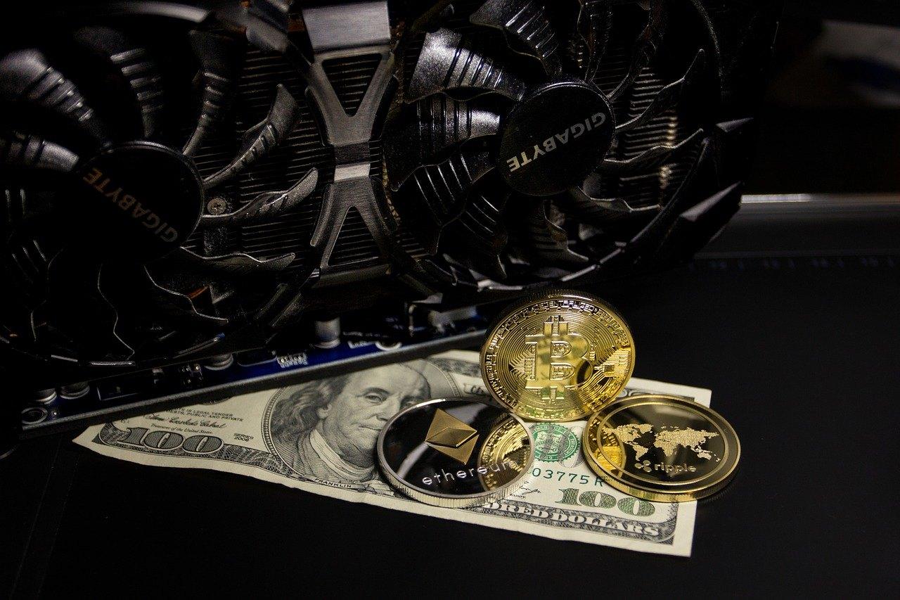 L'Università di Cambridge vuole monitorare quanta energia consumano i Bitcoin