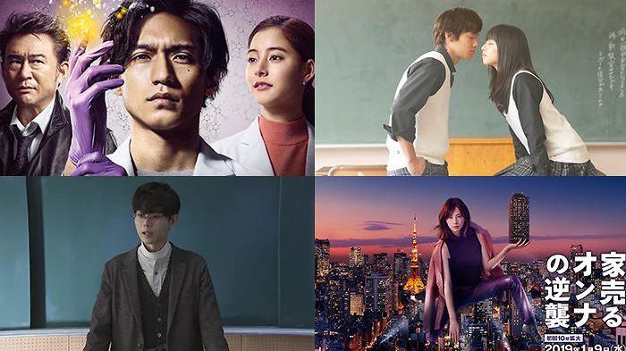 Film e serie TV in formato verticale: la Cina spinge sull'acceleratore con le prime mini serie