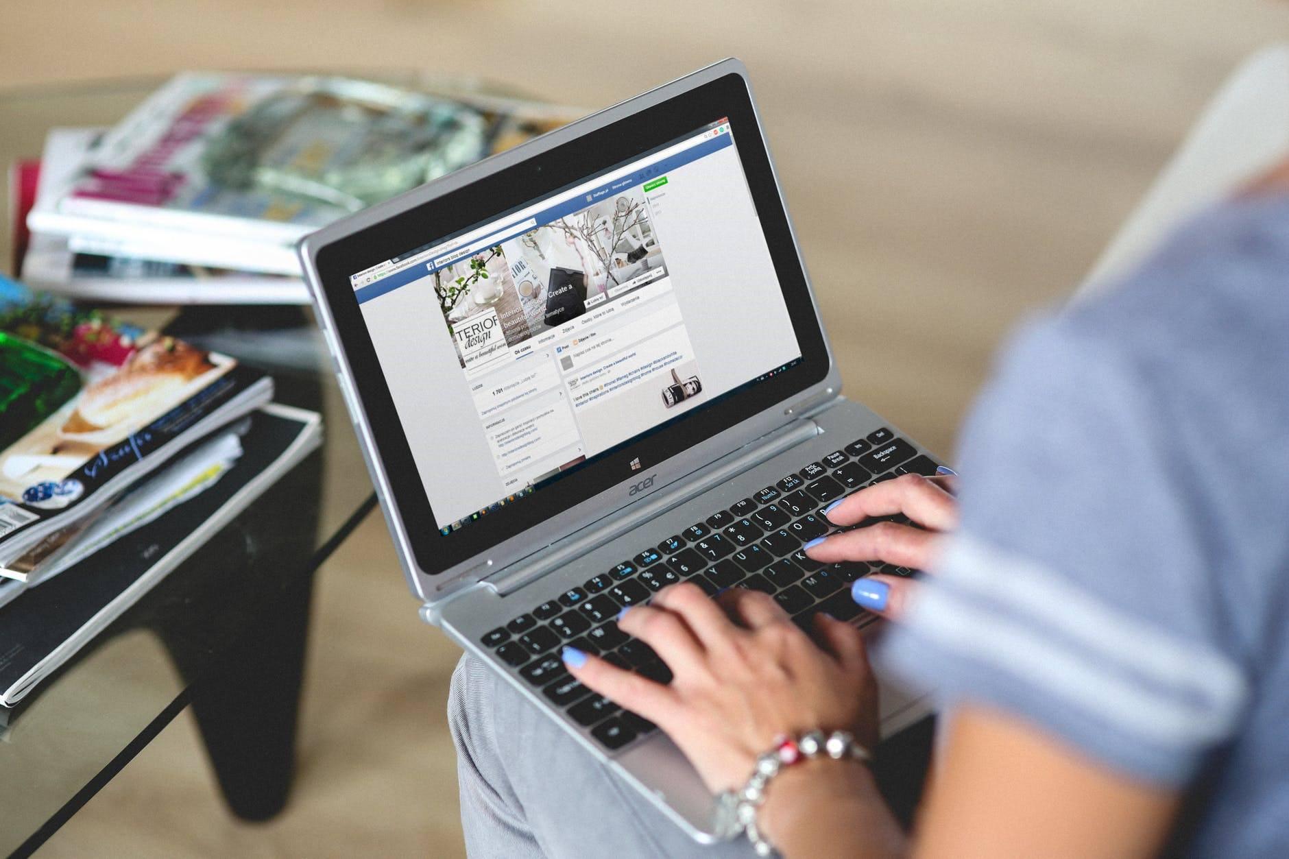 digital marketing per le PMI_social