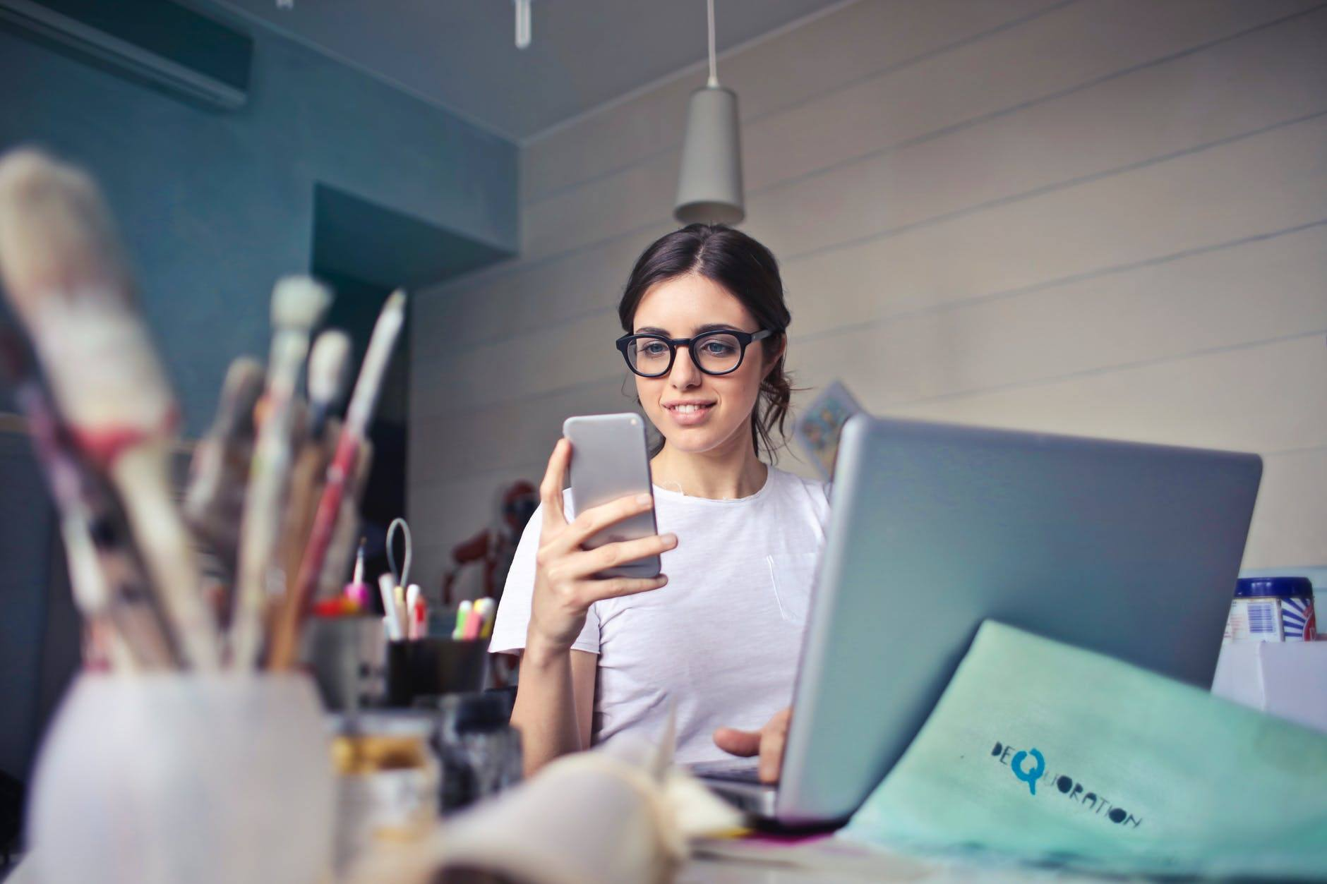 Digital Marketing per le PMI: 10 strategie di base da mettere in pratica subito