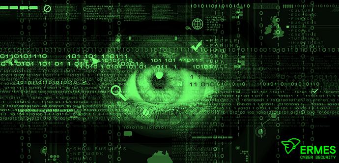 Il round di Ermes Cyber Security, la startup che usa l'Intelligenza Artificiale per difendere le aziende