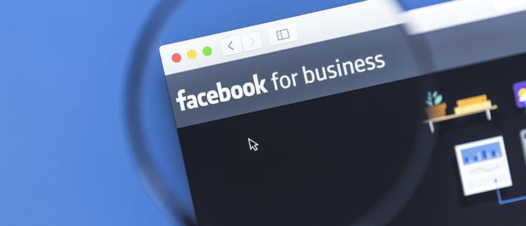 Facebook lancia nuovi strumenti per semplificare la creazione e la gestione delle campagne